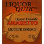Liquor Quik Amaretto Essence