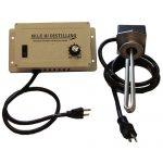 Still Controller 110 Volt with 2000Watt Element