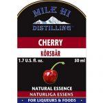 Mile Hi Cherry Essence (50ml)