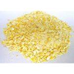 Flaked Maize (Corn) 5 LBS
