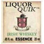 Liquor Quik Irish Whiskey Essence 500ml
