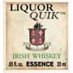 Liquor Quik Irish Whiskey Essence BULK
