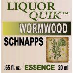 Wormwood Schnapps Essence - Liquor Quik (20ml)