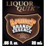 Liquor Quik Apricot Brandy Essence