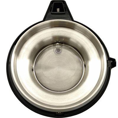 Mr Distiller Infusion Basket