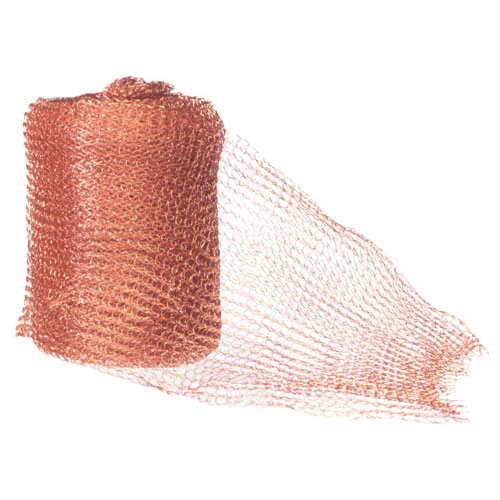 Pure Copper Packing