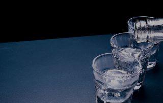 how to make vodka: a distiller's guide