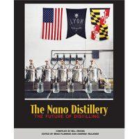 The Nano Distillery Book