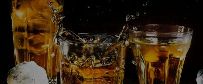 How to Make Rum: A Distiller's Guide