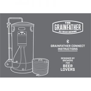 Grainfather instructions